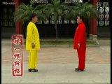 Чень Сяован приминение 5