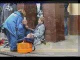 Теракт в Московском метро...УжаС =*( by_[Svetlana_Sladkaya] id83076365